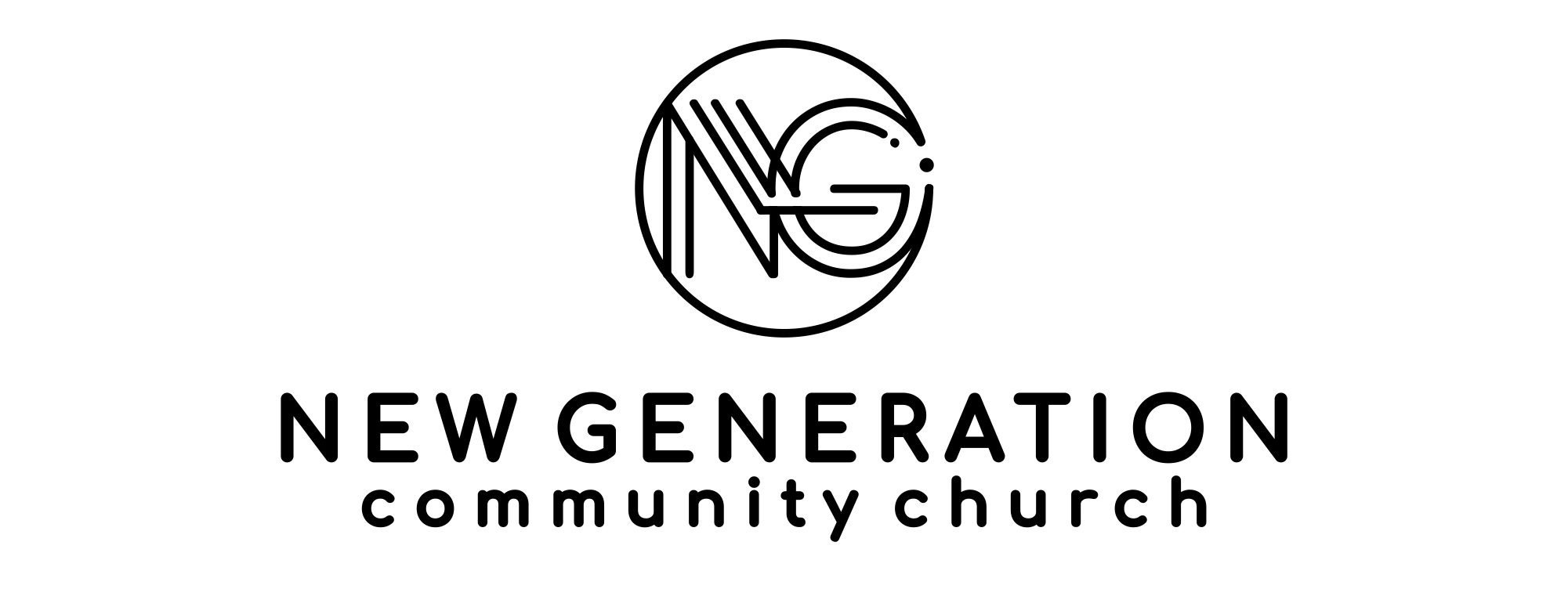 New Generation Community Church